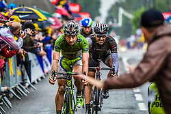 Peter Sagan (SVK) of Cannondale, Tour de France, Stage 5: Ypres > Arenberg Porte du Hainaut, UCI WorldTour, 2.UWT, Wallers, France, 9th July 2014, Photo by Thomas van Bracht / PelotonPhotos.com