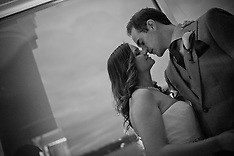 Ryan & Amanda 4/27/2014