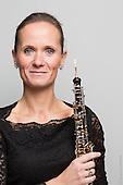 Gisela - Oboe
