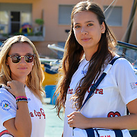 Trofeo 4 laghi 2013 Circolo Vela Arco