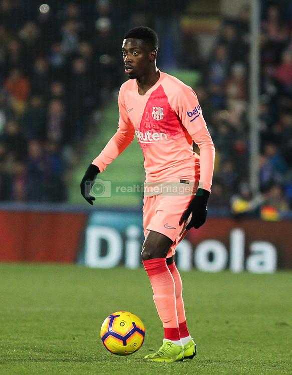 صور مباراة : خيتافي - برشلونة 1-2 ( 06-01-2019 ) 20190106-zaa-a181-189
