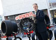 RSA Tyre Safety 2015