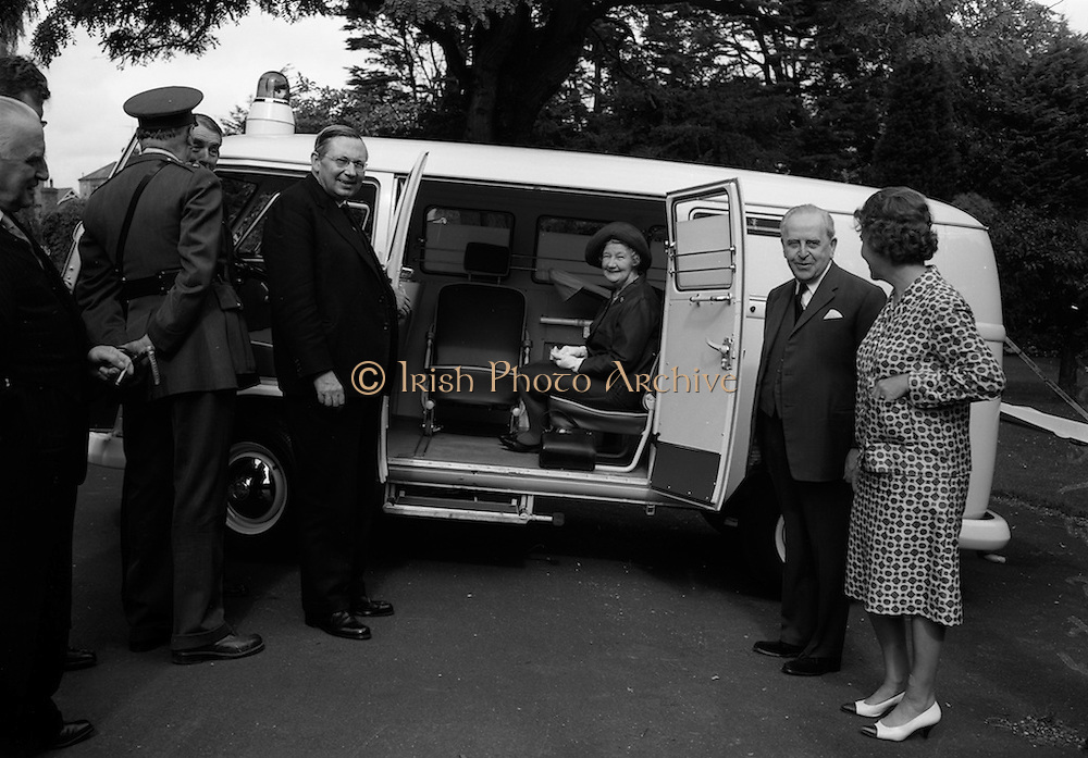 8/9/1964<br />