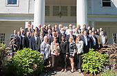 Board of Fellows