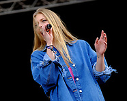 Becky Hill Common People Southampton