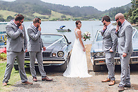 Kati & Ash Wedding Photos Tangiaro Retreat Port Charles Coromandel Wedding Photographer Felicity Jean Photography Coromandel Photographer
