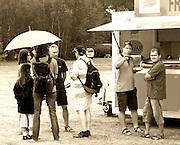 2006, U23 Rowing Championships,Hazewinkel,BELGIUM Saturday, 22.07.2006. Photo  Peter Spurrier/Intersport Images email images@intersport-images.com..[Mandatory Credit Peter Spurrier/ Intersport Images] Rowing Course, Bloso, Hazewinkel. BELGUIM