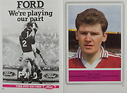 All Ireland Senior Hurling Championship Final,.Galway Vs Offaly,Offaly 2-11, Galway 1-12,.01.09.1985, 09.01.1985, 1st September 1985,.01091985AISHCF,.Peter Finnerty , Galway, Ford, .