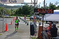 GRC Marathon Feb 23, 2014 - Guam, USA