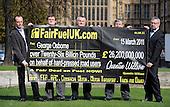 14_03_2011_Fair_Fuel_LNP