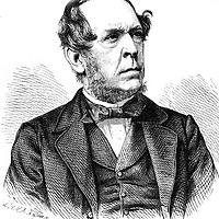 HALM, Friedrich
