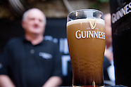 BEST SERVE Pint Galway GUINNESS
