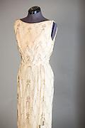 Maria Delegeane evening gown lookbook photographed in San Jose, California, on June 1, 2013. (Stan Olszewski/SOSKIphoto)