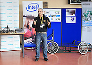 Intel NUI Maynooth