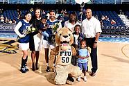 FIU Women's Basketball