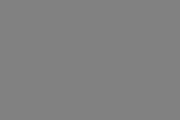 DESCRIZIONE: Casale Monferrato LNP ADECCO GOLD 2013/2014 Novipiù Casale Monferrato-Centrale del latte Brescia  <br /> GIOCATORE: Niccolò Martinoni<br /> CATEGORIA: esultanza tifosi<br /> SQUADRA: Novipiù Casale Monferrato<br /> EVENTO: Campionato LNP ADECCO GOLD 2013/2014<br /> GARA: Novipiù Casale Monferrato-Centrale del latte Brescia <br /> DATA: 16/03/2014<br /> SPORT: Pallacanestro <br /> AUTORE: Junior Casale/G.Gentile<br /> Galleria: LNP GOLD 2013/2014<br /> Fotonotizia: Casale Monferrato Campionato LNP ADECCO GOLD 2013/2014 Novipiù Casale Monferrato-Centrale del latte Brescia<br /> Predefinita: