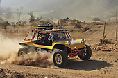 2014 Norra Buggies and Bugs