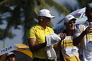Golf Maybank 2019 Day 3