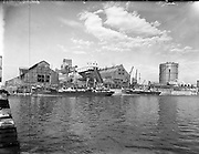 12/03/1957<br />