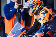 Valencia - MotoGP - 2016
