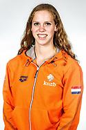 04-07-2017: KNZB Persmoment: Eindhoven<br /> <br /> <br /> <br /> Fotoshoot tijdens een bijeenkomst in aanloop naar de FINA Wereldkampioenschappen in Boedapest. Nederland is tijdens het evenement vertegenwoordigd met zwemmen, open water zwemmen, waterpolo vrouwen, schoonspringen en synchroonzwemmen<br /> <br /> Foto: Gertjan Kooij