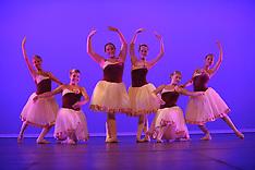 Celebration 32 Ballet 3 A