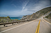 PCH Road Trip 2016