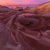 Colorado Plateau - Portfolio