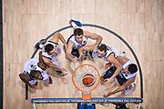 Vanoli Cremona - Segafredo Virtus Bologna<br /> Postemobile Final Eight 2019 Zurich Connect<br /> Basket Serie A LBA 2018/2019<br /> FIRENZE, ITALY - 16 February 2019<br /> Foto Mattia Ozbot / Ciamillo-Castoria
