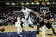 NCAA Basketball: Towson at Old Dominion (ODU)