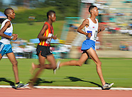 Day 1 SA Junior Championships 31 March 2016