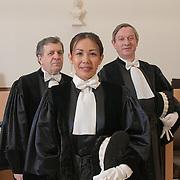 Société :: Juge Phissamay