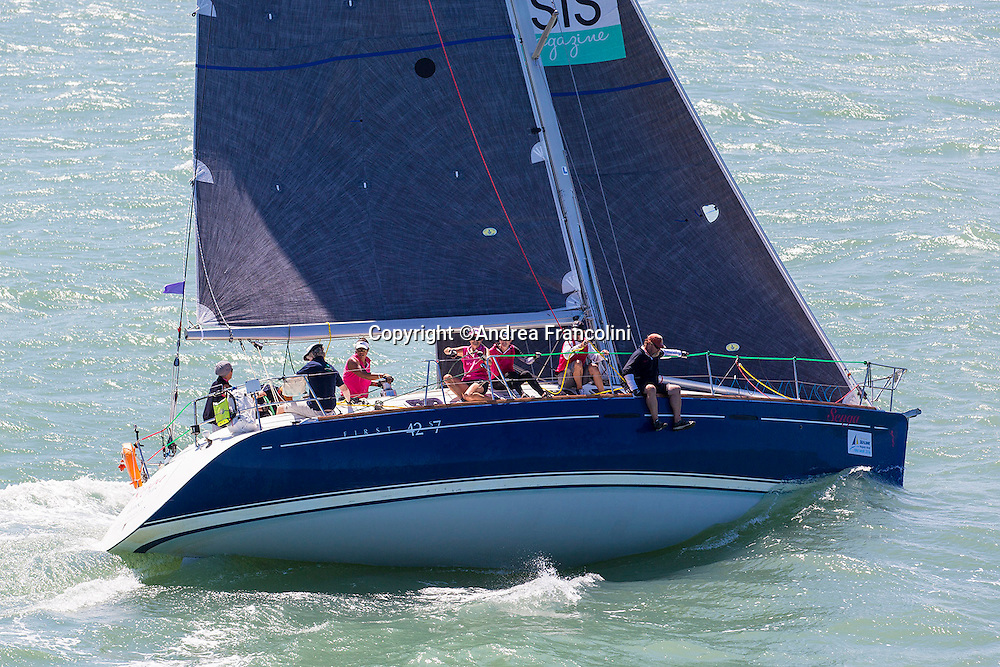 Sealink Magnetic Island Race week 2016<br /> 5/9/2016<br /> ph. Andrea Francolini<br /> SENGA