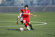 MSOC: Washington University (Missouri) vs. Benedictine University (Illinois) (09-01-18)