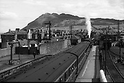 29/06/1952<br />
