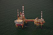 Aardgaswinning Ameland   Natural Gas Exploration Ameland NL