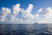 Sailboat<br />
