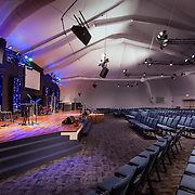 Lifegate Church Villa Rica, GA