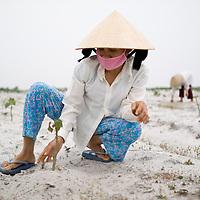 Cam Ranh
