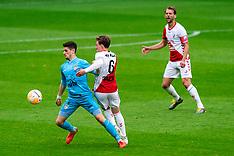 20190521 NED: FC Utrecht - Heracles Almelo, Utrecht