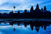 Cambodia (all)