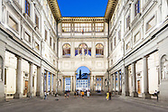 20160629_NYT_Uffizi