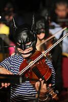 Classic BRITs The Royal Albert Hall,  London, Tuesday 1, Oct, 2013 (Photo/John Marshall JME)