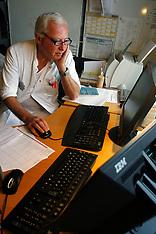 20080128 Elektroniske dødsattester