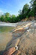 Lake Jocassee - South Carolina