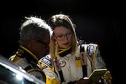 DM6 Int. Rally Denmark 2016 - Ans