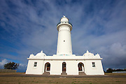 Watsons Bay Lighthouse