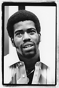 Kurtis Blow,London c1984