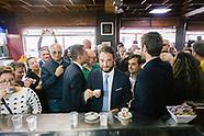 20171027_NYT_SicilianElections
