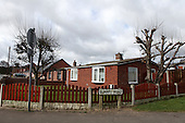Prefabs / Chesterfield / 18-04-2013